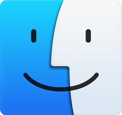 Mac OS X algemeen – deel 1